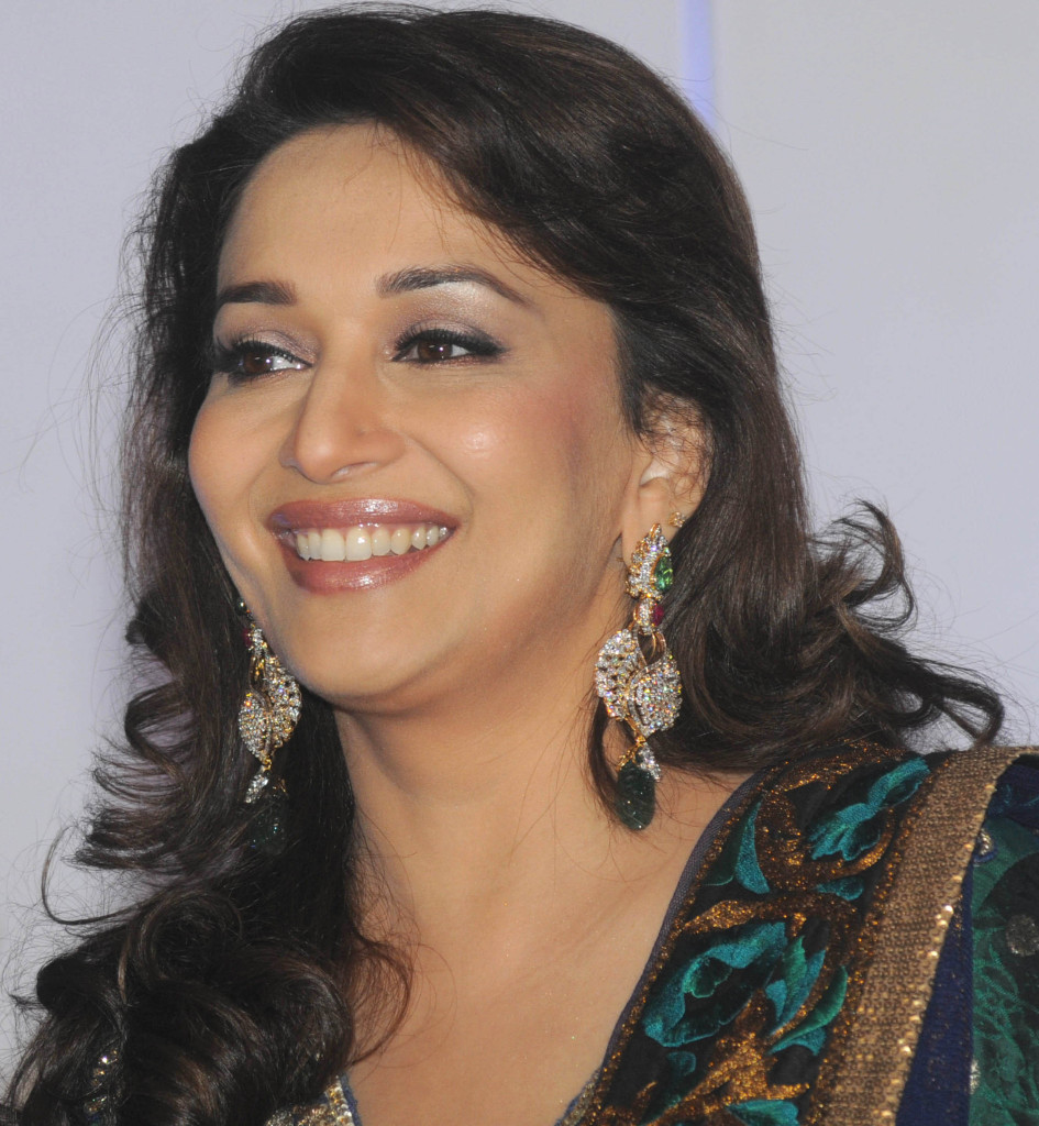 madhuri-dixit turns 48