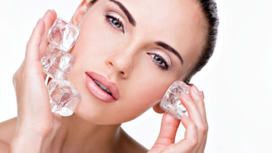 acne home remedies that work fast