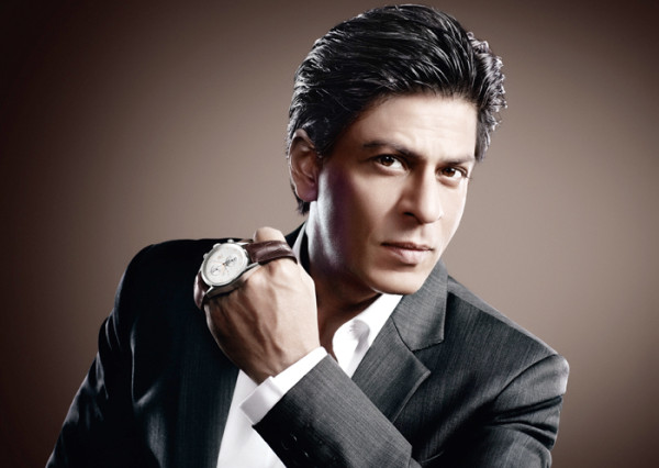Top 10 Richest Actors in the World In 2015