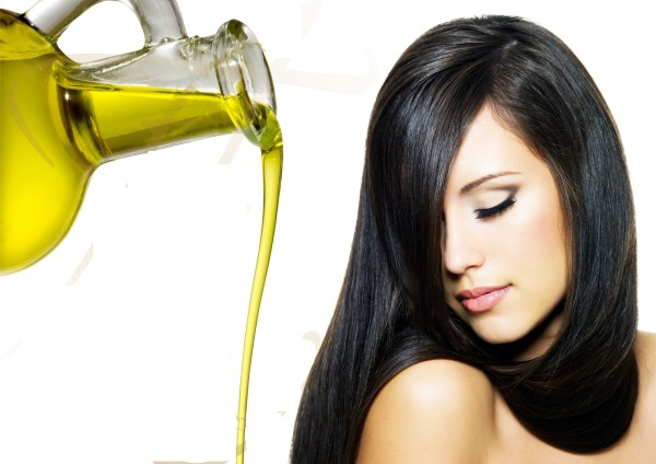 Secrets to Get Straight Hair Naturally