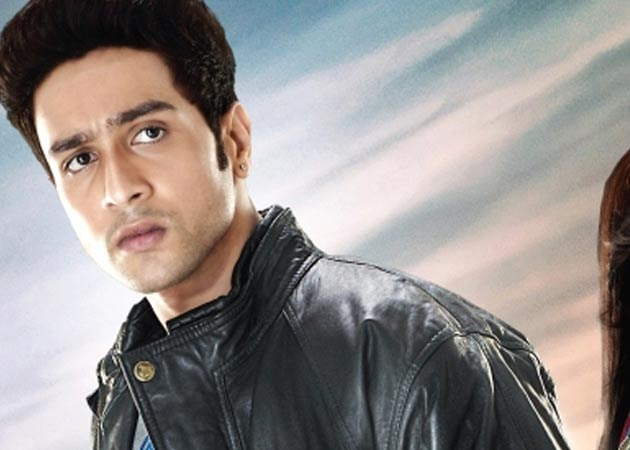 Bollywood Actors Who Should Quit Acting Career