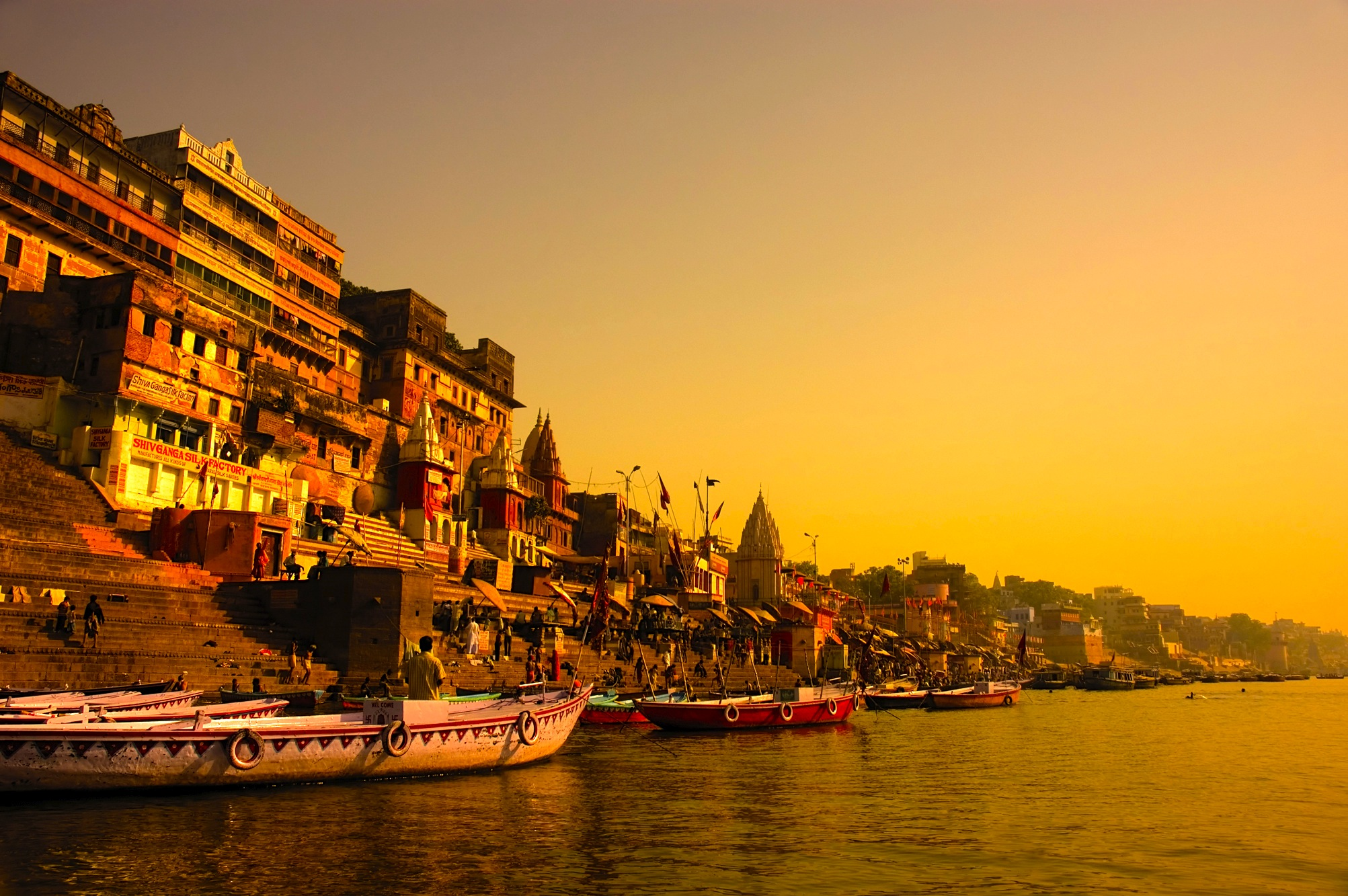 places in India that you must visit, places in india to visit, places in india to see, places in india to travel, best places to visit in india, places in india to visit, top places to visit in india