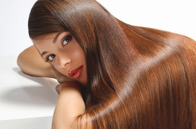 Homemade Hair Packs for Lustrous Hair