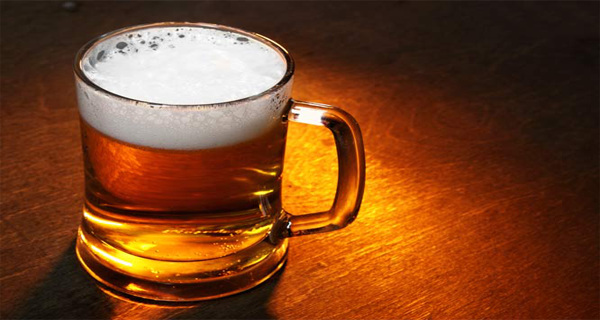 health benefits of beer, surprising health benefits of beer, research on health benefits of beer, health benefits of beer for women