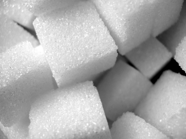 benefits of avoiding sugar, benefits of avoiding sugar over forty, benefits of avoiding white sugar