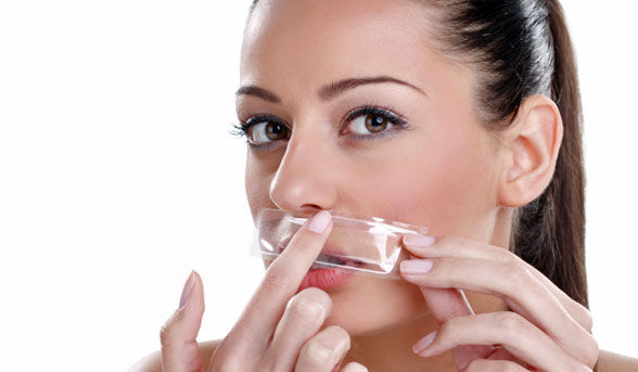 best ways to remove facial hair, best ways to remove facial hair for women, best ways to remove facial hair at home