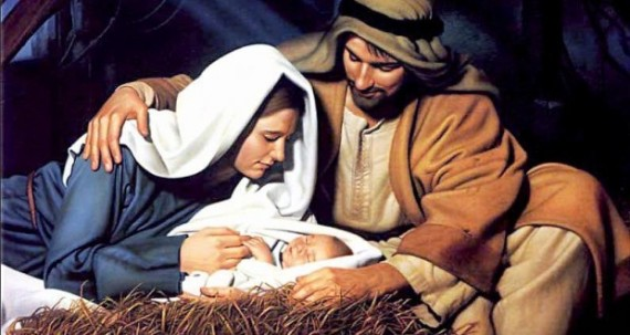 Christmas day, origin of Christmas, history of Christmas, facts about Christmas, Christmas day festivity