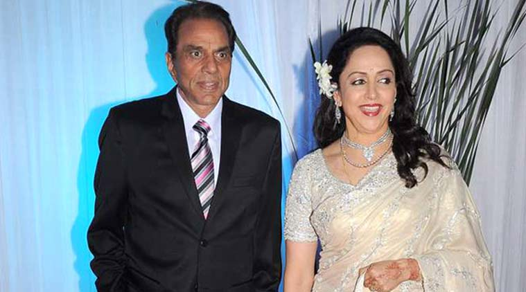 bollywood controversial extramarital affairs, bollywood controversial affairs, bollywood extra marital affairs, bollywood affairs, controversial affairs of bollywood