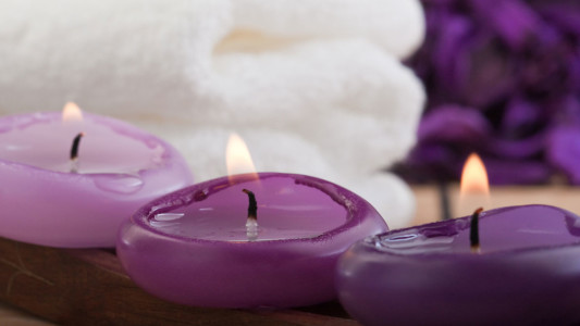 feel relaxed, soothing our body, how to feel relaxed, get relaxed, relax our body, relax our mind