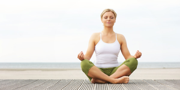 habits to stay healthy, habits to keep healthy, habits to stay young, some good habits to keep healthy, healthy living, fit living, habits for healthy living, staying healthy naturally
