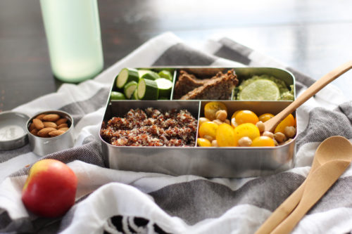 healthy office snacks, office snacks, oat meal, boiled egg, noodles, nuts, cakes, popcorns, almonds, murmur, puffed rice, best office snacks, best snacks for office