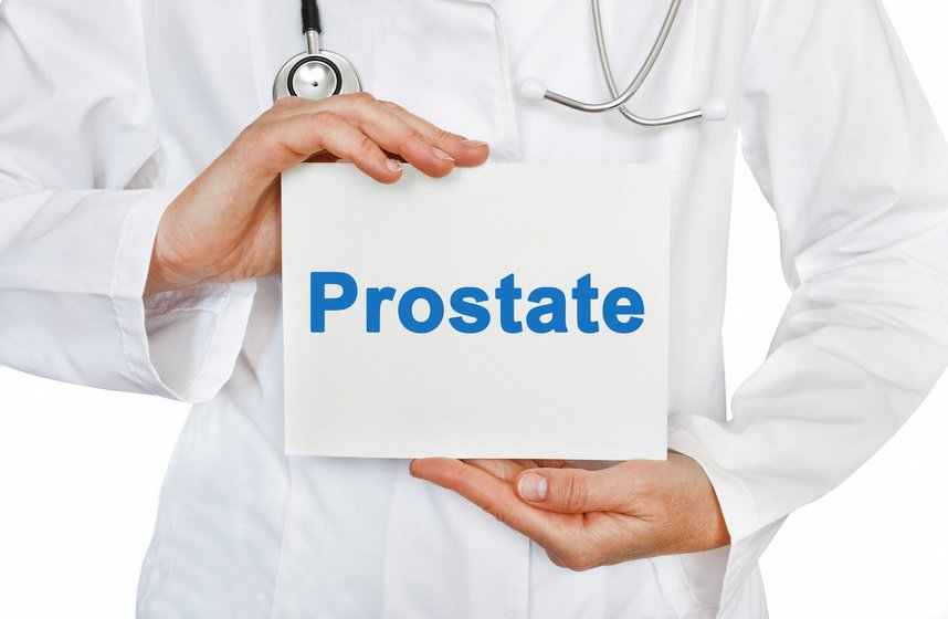 Prostate cancer, hormone, dementia, hormone therapy, androgen deprivation therapy, foods to prevent prostate cancer, signs of prostate cancer, symptoms of prostate cancer