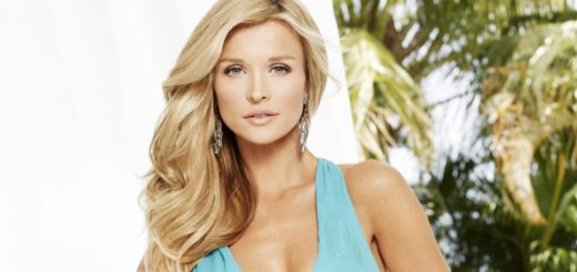 Joanna Krupa, Joanna Krupa nude, Joanna Krupa nude photo in Instagram, The Real Housewives of Miami