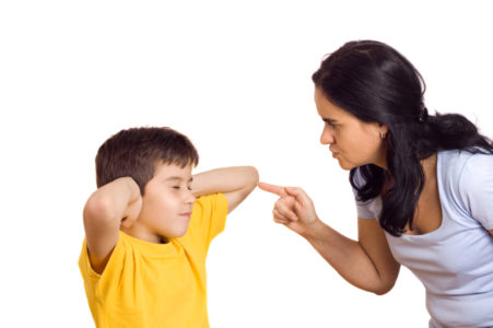 myths about mental illness, interesting fact about bipolar disorder, interesting facts about bipolar disorder, mental disorders that cause violence, how to prevent mental illness