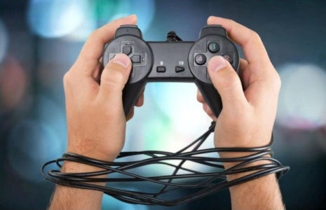 video game addiction, game facts, substance abuse recovery games, depression and addiction, video game addiction test, I just want to play video games,