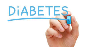 interesting fact about diabetes, interesting facts about diabetes, whiskey and diabetes, diabetes fun facts, diabetes interesting facts, whiskey diabetes. fun facts about diabetes, can i have diabetes and not know it, interesting facts diabetes, the truth about diabetes, type 2 diabetes interesting facts, diabetes fast facts, sugar and diabetes facts, type 1 diabetes fun facts, diabetes quick facts, 10 facts about diabetes