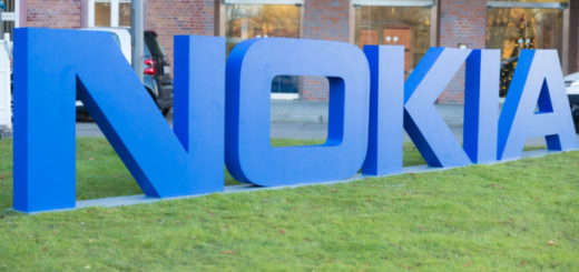 Nokia and BSNL to bring 5G to India